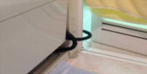 ミラバスポータブルの電源確保のイメージ写真2